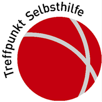 Logo_Treffpunkt Selbsthilfe.png